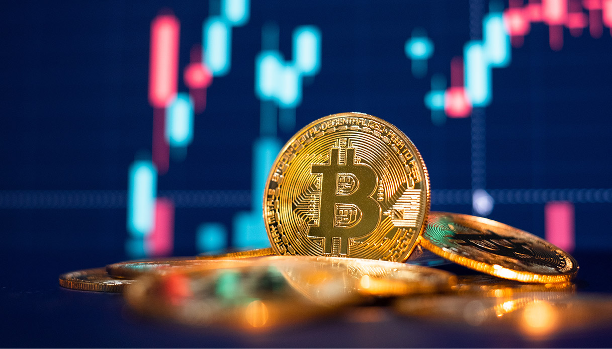 bitcoin atm wien