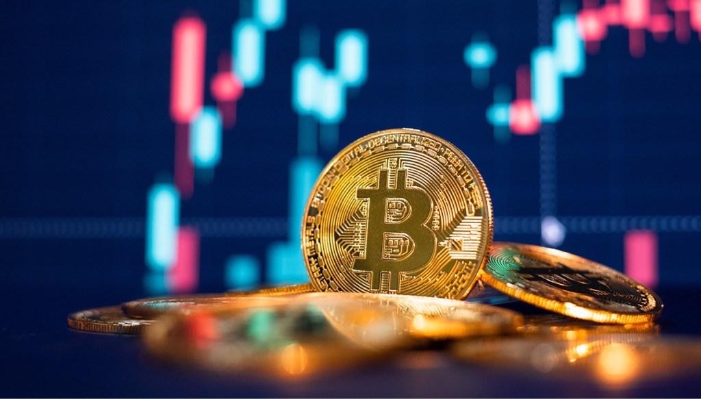 acquistare bitcoin con conto bancario
