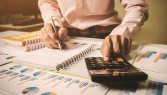 Approvati nuovi aiuti per le PMI: come fare domanda