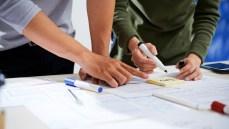 Contratto di rioccupazione, la nuova tipologia di lavoro nel Sostegni bis: cos'è e come funziona