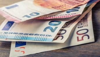 Export, l'effetto positivo dell'Euro sull'economia italiana