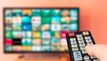 Bonus rottamazione TV, lo sconto vale anche su Amazon?