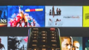 Bonus rottamazione TV fino 100 euro, lo sconto vale anche online?