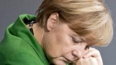 Elezioni Germania: cala il sipario sull'era Merkel, il peso di Mario Draghi