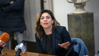 DL Crisi, Castelli: segnale a imprenditori, pronte altre misure