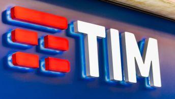 5G Global Mobile Network Experience Awards, TIM è la rete mobile più veloce d'Europa
