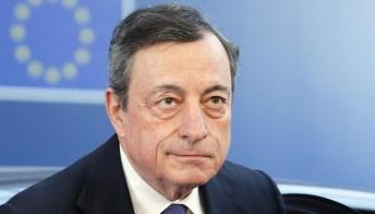 Time, Mario Draghi tra i personaggi più influenti nel 2021: chi sono i più noti