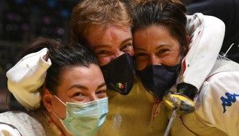 Paralimpiadi vs Olimpiadi, perché si sta protestando contro le medaglie degli atleti