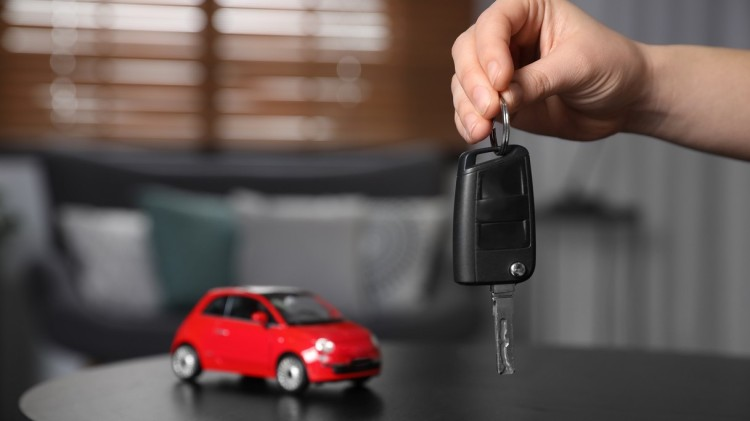 Auto usate, a quanto ammonta l'ecobonus, come funziona e quando parte