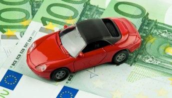 Bollo auto, quali sono le sanzioni per chi non l'ha pagato ad agosto