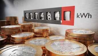 Bollette: contro l'aumento ipotesi tagli agli aiuti per le famiglie