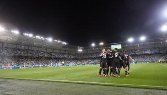 Champions League, problemi su Infinity: le scuse e il regalo di Mediaset