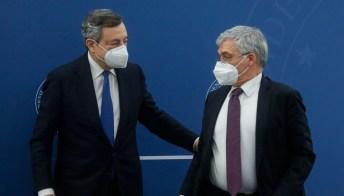 Dl Fisco, in bozza stretta sul lavoro nero e 200 milioni per il RdC