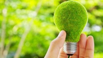 Imprese e transizione ecologica, a che punto siamo?