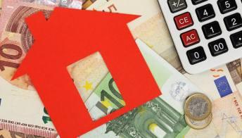 Proroga bonus affitti: chi può ancora fare domanda e come