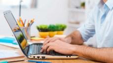 Smart working: quando arriva il contratto sul lavoro da remoto e chi riguarda
