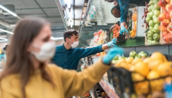 Dopo lo yogurt nuova allerta per l'ossido di etilene: i prodotti pericolosi