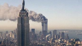 11 settembre 2001, 20 anni dopo: i numeri della tragedia