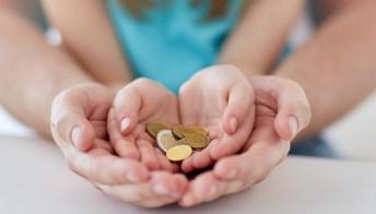 Bonus famiglia, tutto sul nuovo assegno fino a 250 euro per figlio
