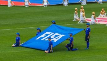 Scontro UEFA-FIFA: la decisione sul Mondiale biennale