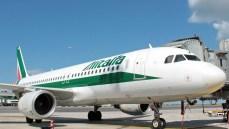 Quanto è costata Alitalia a ognuno di noi: cifre esorbitanti