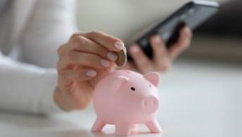 Le migliori app Fintech per il risparmio