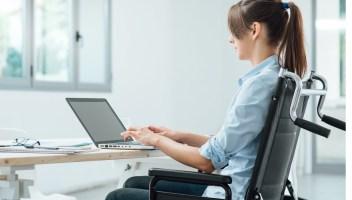 Assegno di invalidità, cambia tutto: andrà solo a chi non lavora