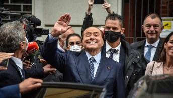 Ma quanto ha speso Berlusconi in processi?