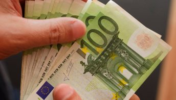 Bonus affitti 2021, nuove indicazioni per il calcolo