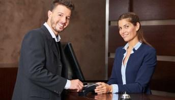 Bonus alberghi: quanto dura e come richiederlo