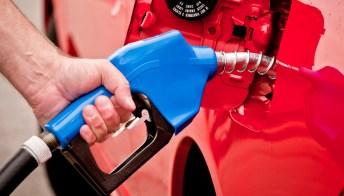 Bonus benzina, dove è già realtà e qual è la situazione in Italia