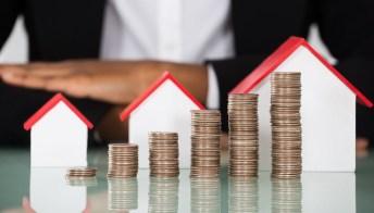 Bonus casa: incentivi, agevolazioni in scadenza il 31 dicembre 2021
