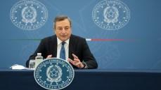 Cosa c'è nel nuovo decreto fiscale: tutte le novità per il 2022