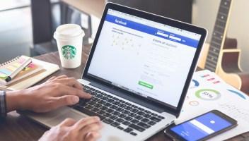 Facebook assume: 10mila nuovi posti di lavoro nei prossimi 5 anni