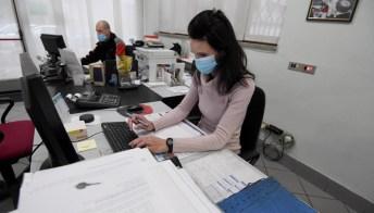 Parità salariale, certificati e sgravi per l'eguaglianza tra uomo e donna: le novità