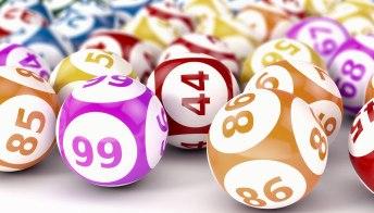 Lotto e SuperEnalotto, estrazioni di Oggi martedì 26 ottobre 2021: numeri e combinazione vincente