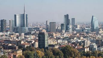 Quanto costa comprare una casa a Milano: i prezzi da record
