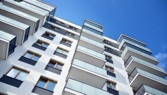 Quanto vale una casa? I nuovi prezzi al metro quadro in tutta Italia