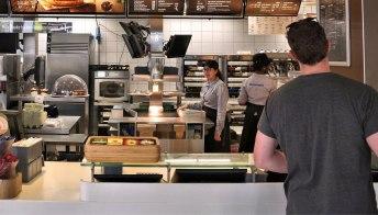 McDonald's assume: 60 nuovi posti di lavoro per un nuovo ristorante