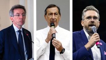 Elezioni, gli stipendi dei nuovi sindaci comune per comune
