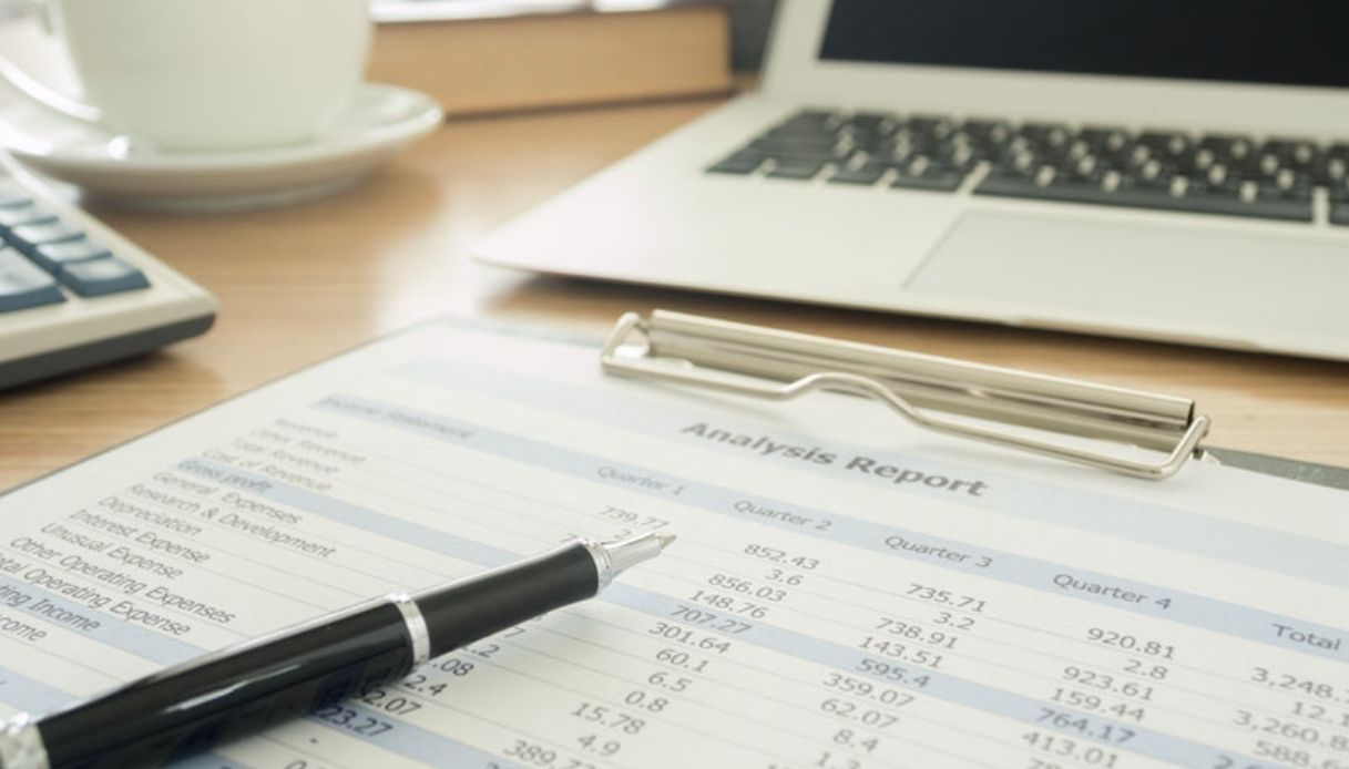 Come trovare il miglior conto corrente zero spese?
