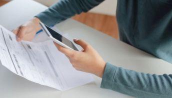 Offerte congiunte luce, gas e Internet casa: sono davvero convenienti?