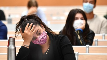 Lavoro, crisi senza fine: milioni di italiani non riescono a risalire
