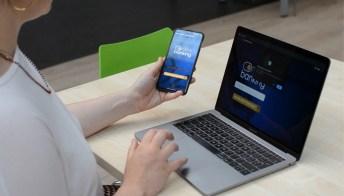 Banche e assicurazioni sempre più digitali: cosa faremo tutti con lo smartphone grazie alla tecnologia ToothPic
